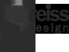 greiss design