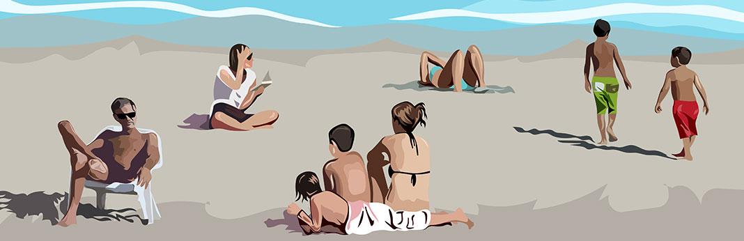 beach-people-design