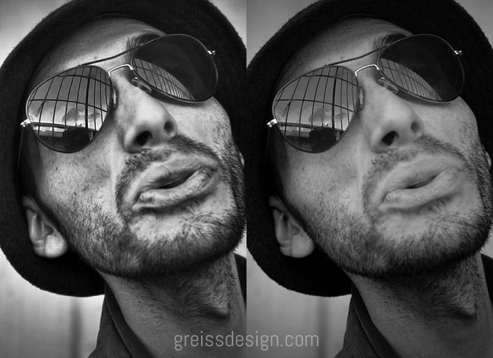 black-white-photoshop-example