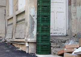 Box-Tower-Urban_S