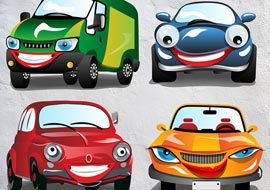 Car-Smile-Set-illustrator_S