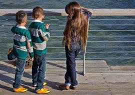 Children-Boys-Girls-Tweens_S