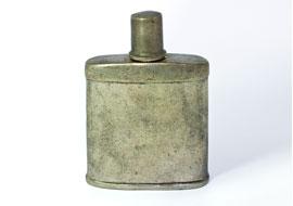 Flask-Bottle_S
