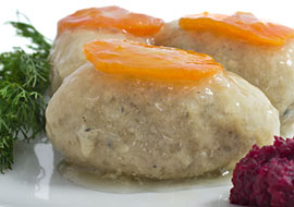 Gefilte-Fish-Meal_S