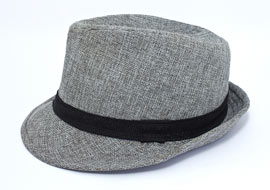 Grey_Hat_S