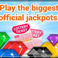 Lottery_Click300x250_1