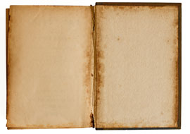 Open_Book_Background_1_S