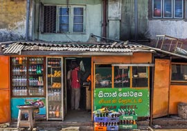 Orange-Sri-Lanka-Urban_S