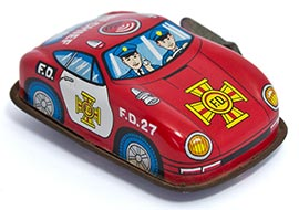 Police-Toy-Car_S