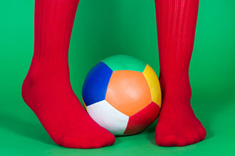 Red-socks-and-football-330x220