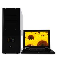 הכרת המחשב: למה להשתמש במחשב - יתרונות וחסרונות - למתחילים