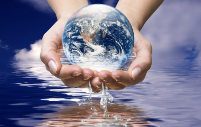 http://greissdesign.com/wp-content/uploads/2012/09/free-images1-big.jpg