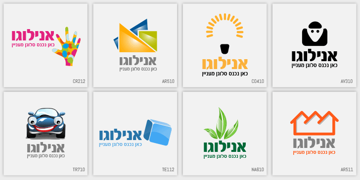 logos1_illustrator_course