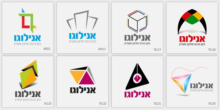 logos2_illustrator_course