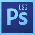 סקירה מה חדש בתוכנות פוטושופ גירסה Cs6 של Adobe כולל סירטונים