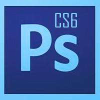 Adobe Photoshop CS6 גרסה ניידת