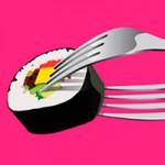 על חווית משתמש ואוכל - תחרות עיצוב גלויות של פיקסל פרפקט