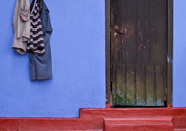 Blue-Sri-Lanka-Urban_S