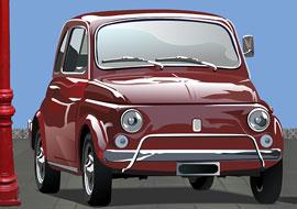 Car-Fiat-illustrator_S