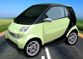 Car-Smart-illustrator_S