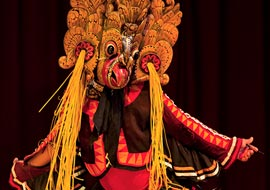 Folklore-Dancer-Sri-Lanka2-Event_S