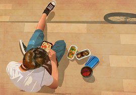 Lunch-Break-illustrator_S
