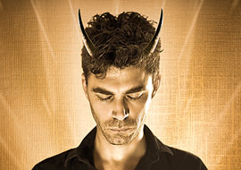 Me-Devil-Angel_Photoshop_S