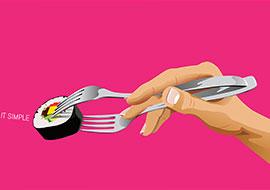 Sushi-illustrator_S