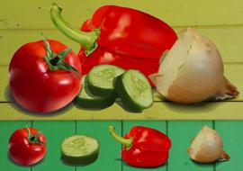 Vegetables-Set1-illustrator_S