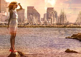Yasmin-sea-Photomanipulation_Photoshop_S