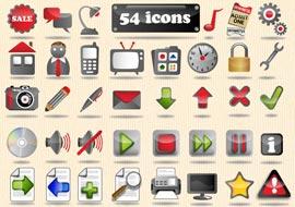 Icons-Set1-illustrator_S