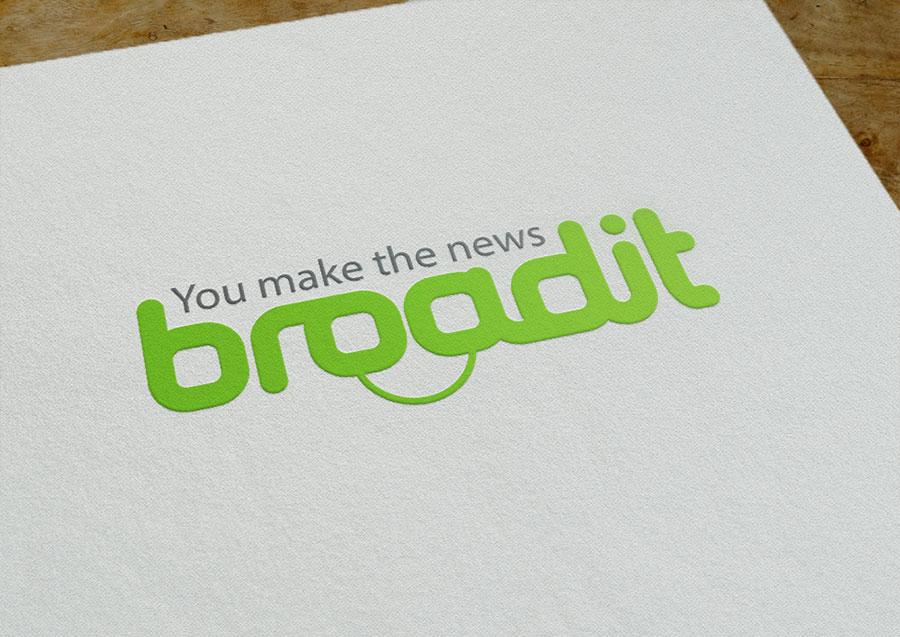 Broadit-logo
