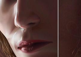 Yasmin-Mesh-illustrator_S