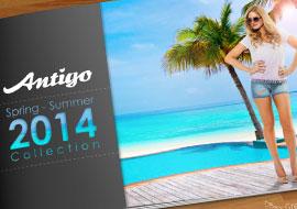 Antigo-Catalog-Graphic-Design-S