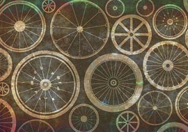 Wheels-bicycle-Photoshop_S