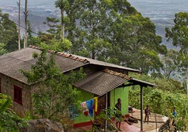 Small-House-Nature-Sri-Lanka_S
