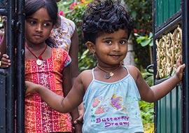 super-model-Sri-Lanka_S