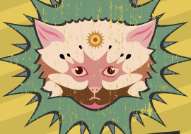 Cat_Power_illustrator_S