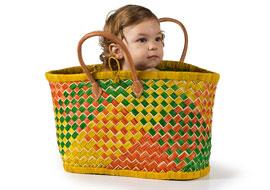 PregnancyAdva-Basket-Baby_S