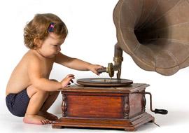 PregnancyAdva-Gramophone1-Baby_S