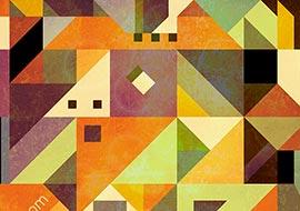 Abstract1_illustrator_S