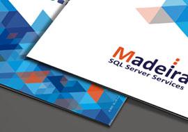 Madeira-Notebook-Graphic-Design-S