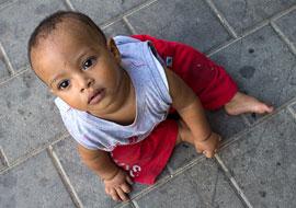 Pregnancy-Sit-Black-Baby_S