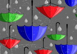 Umbrella-Pattern--illustrator_S
