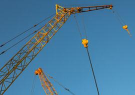 Crane-Yellow-Freebies_S