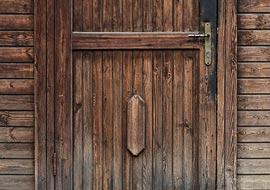 Door-Wood-Freebies_S