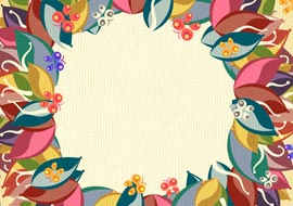 Flower-Background-illustrator_S