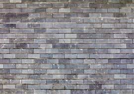 Brick-wall-Grey-Freebies_S