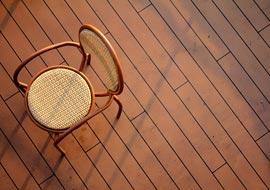 Chair-Wood-Floor-Freebies_S