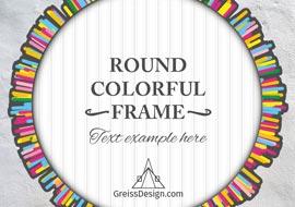Round-strips-frame+BG-illustrator-S